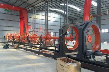 Cnca #? talo #ka? o veldanta #ma? ino #? talo rulilon kudron welder uzo por konstruado
