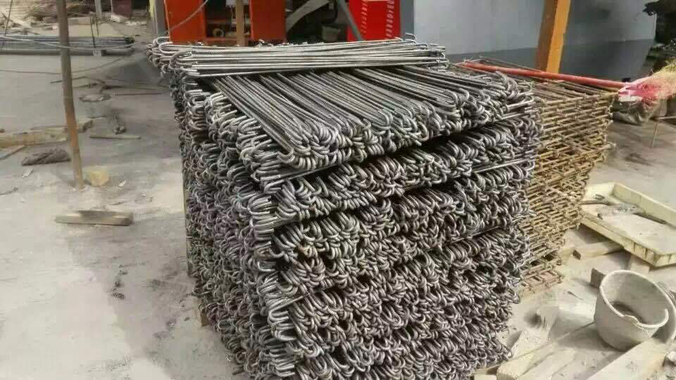 CNC-drata fleksio